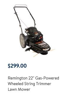 Remington-Lawn-Mower-Review-Wheeled-String-Trimmer-Mower.jpg