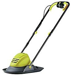 Best Uk Hover Mowers Reviewed With Best Prices Paul S