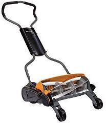 1, Fiskars Reel Mower 18 inch 326080