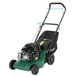 Popular Lawn Mowers Available From Argos Uk 2020 Paul S