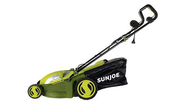 QuadBoss 44iin. Finish Lower With 12. how much does a yard of mulch weigh 5HL Briggs And Stratton Motor unit, 12V