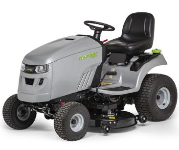 riding cheap mowers mower tractor lawn picks