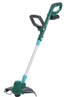 Best Grass Trimmers Uk 2020 Our Top 8 Cordless Options